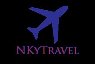 Northern Kentucky Travel